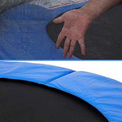 monzana trampolin 305 cm