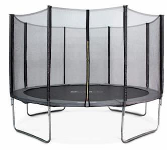 cama elástica alice garden 180